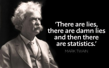 Lies-Damn-Lies-and-then-theres-Statistics-Mark-Twain-620x385